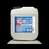 Dezinfekčné tekuté mydlo 5L