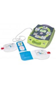 Prenosný batériový automatický defibrilátor ZOLL – AED PLUS
