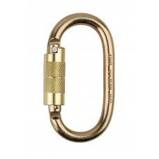 PORTWEST FP31 - Karabína Self Lock