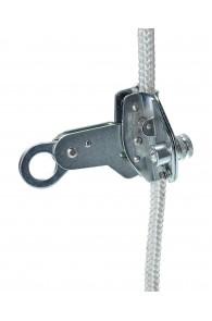 PORTWEST FP36  -  12mm odnímateľný zachytávač lana