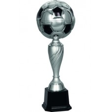 Pohár 3076A futbal _ A, h-44cm, d-160mm
