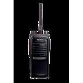 HYTERA PD705G MD - Digitálna rádiostanica (vysielačka)