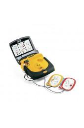 Automatický externý defibrilátor (AED) Lifepak CR Plus