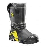 HAIX Fire Hero Vario - Zásahová obuv