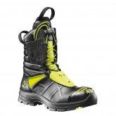 HAIX Fire Eagle - Zásahová obuv