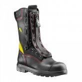 HAIX Fire Flash 2.0 - Zásahová obuv