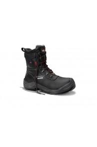 ELTEN JOHNNY ESD S3 CI - vyhrievaná pracovná obuva