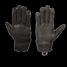Holik Kaya 8269-zásahové rukavice