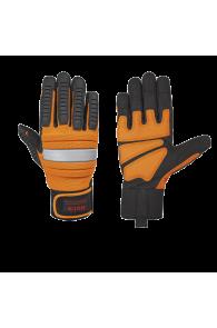 Holik rita 6604-pracovné rukavice
