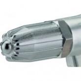 Bezpečnostná tryska tlmiaca hluk pre AP-BM-S