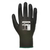PORTWEST A120 - Rukavice PU dlaň