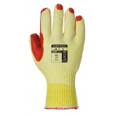 PORTWEST A135 - Rukavice Tough Grip