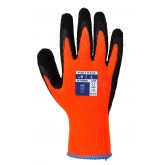 PORTWEST A143 - Rukavice Thermal Soft Grip
