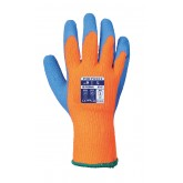 PORTWEST A145 - Rukavice Cold Grip