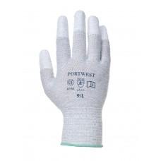 PORTWEST A198 - ESD antistatické PU rukavice