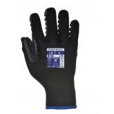 826585109b2 PORTWEST A790 - Antivibračné rukavice