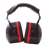 PORTWEST PW44 - Mušľový chránič sluchu Classic Plus