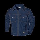 SIR SAFETY FIGHTER 31067 - pracovná bunda