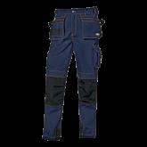 SIR SAFETY FIGHTER 31069 - pracovné nohavice