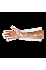 SIR MA2518 - KRABY rukavice