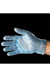 SIR MA2522 - FIT-MAKER rukavice