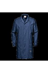 SIR MC2648Q7 - TERITAL COTTON pánsky plášť