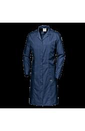 SIR MC2649Q7 - TERITAL COTTON dámsky plášť