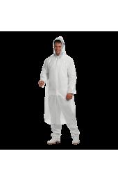 SIR MC5113K1 - POLIETIL plášť