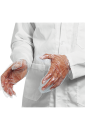 SIR MC5142K0 - SAMI rukavice
