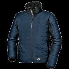 SIR MC5314QV - THERMO kabát
