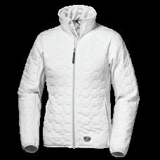 SIR MC5325K1 - THERMO dámsky kabát