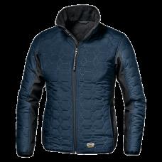 SIR MC5325QV - THERMO dámsky kabát
