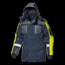SIR MC5344QL - FREEZER kabát