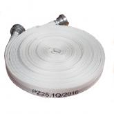 Hydrantová požiarna hadica PZ25