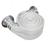 Hydrantová požiarna hadica Z 110