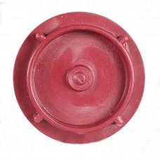 Záslepka B75 - plast