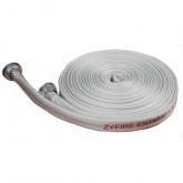 Hydrantová požiarna hadica Zyfire 25