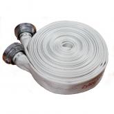 Hydrantová požiarna hadica Zyfire 52
