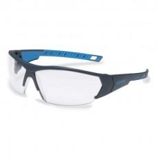 UVEX i-works - Okuliare so straničkami