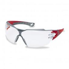 UVEX pheos cx2 - Okuliare so straničkami