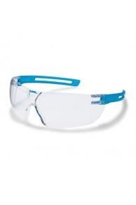 UVEX x-fit - Okuliare so straničkami