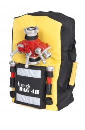 Batoh na vybavenie - LESTECH BAG 4H