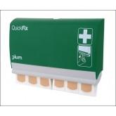 PLUM Quick Fix nástenný držiak s náplasťmi