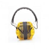 PORTWEST PW45 - Elektronický mušlový chránič