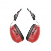 PORTWEST PW42 - Mušľový chránič sluchu Clip-on