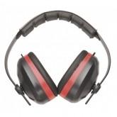 PORTWEST PW43 - Mušľový chránič sluchu Comfort