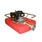 Prenosné plávajúce čerpadlo PH-Mamut-2100