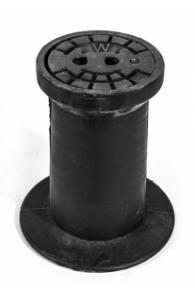 Poklop ventilový