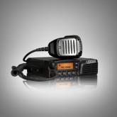 HYTERA TM610 -  Vozidlová rádiostanica