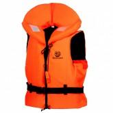 PORTWEST LJ20 - Záchranná vesta pre neplavcov 100N